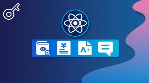 React+Umi3实战项目-用户管理系统(umi3+typescript+mockjs)