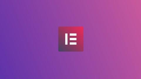たった1日でWordPressでホームページを作成する方法:Elementor Pro編