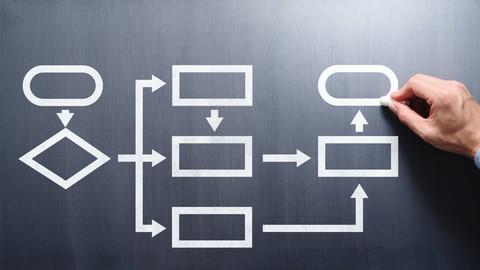 【論理的思考を身に付ける】売上・利益を上げるために使える24の実践フレームワーク