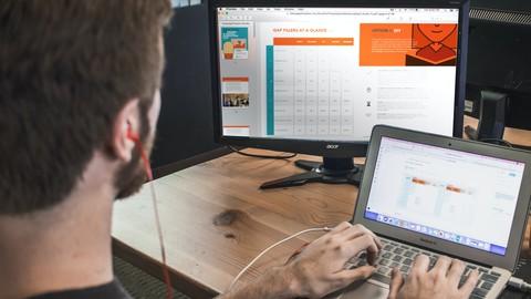 Get Clients via Social Media with a ZERO Ad Budget!