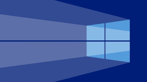 Learn Computer Basics with Windows Operating System