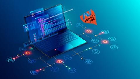 Temel ASP.NET MVC - Yeni Başlayanlar için bir saatte MVC