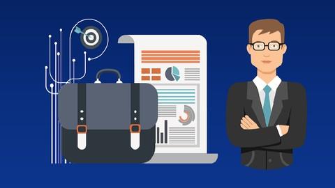 Program Management Professional (PgMP) Exam Prep Course