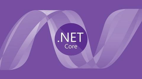 N-Tier Architecture .NET Core 3.1 Web API