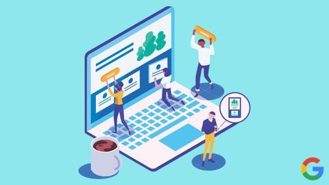 Como criar site Gratis ( Google Sites )