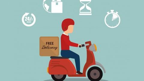Sistema de Pedidos para Delivery