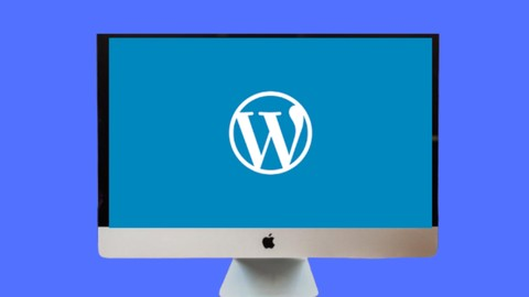 Launching A Business Website From Scratch With WordPress