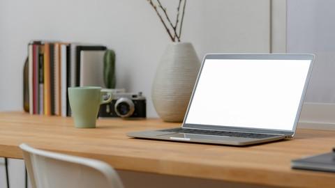 Managing Modern Desktops Certification Exam MD101