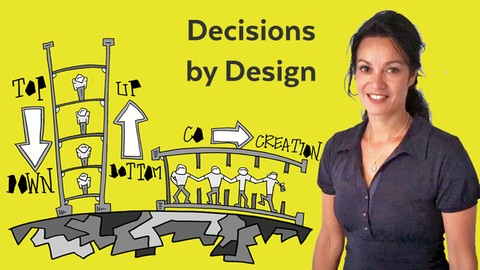 Change Management: How to Master Group Decision Making!