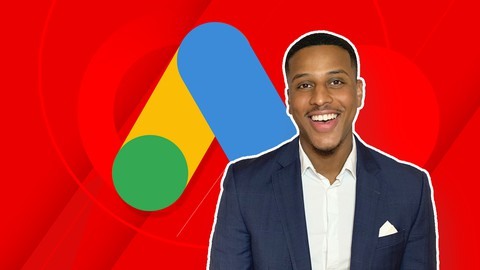 Google Ads For Beginners 2021 - Step By Step Process