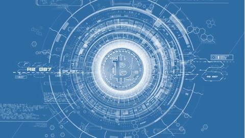 Blockchain e Bitcoin para Leigos: Simples e Fácil