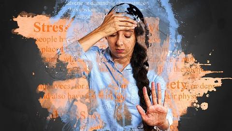 Kaygını Yönetmek için Bilişsel Davranışçı Terapi Becerileri
