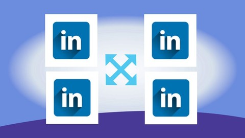 LinkedIn (Beginners & Advanced): Fast Track Training