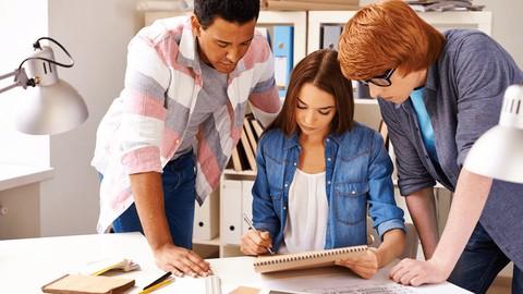 Empreendedorismo para jovens