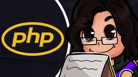 PHP4Noobs - Guia Introdutório para o PHP