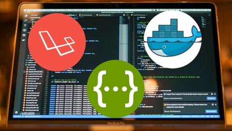 Laravel RESTful APIs and Docker: A Practical Guide