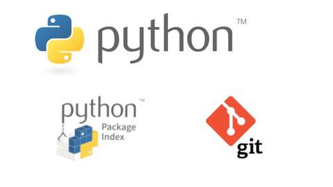 Python dai concetti base alla programmazione moderna
