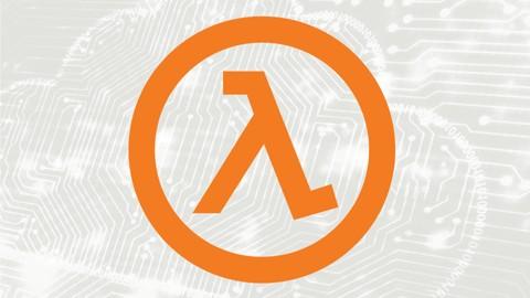 Sviluppare Servless Web App con AWS Lambda, Java e React