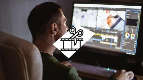 Videos schneiden/bearbeiten mit Shotcut für Anfänger