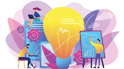 Business Idea Generation for Management Consultants