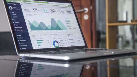 Financial Modelling in MS Excel