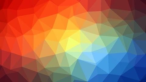 Análise Gráfica e Machine Learning com Orange e R GGPLOT2