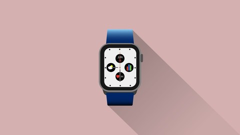 WatchOS Images Masterclass with Swift