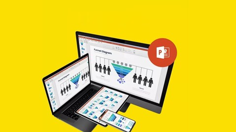 Infografías y Plantillas para Presentaciones Poderosas PPT