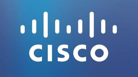 350-501 SPCOR: Cisco CCNP Service Provider
