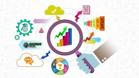 Practice the IIBA ECBA Exam: 150 Quality Questions, 2020
