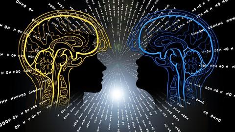 Modern Reinforcement Learning: Actor-Critic Algorithms