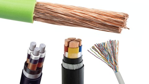 Use Of Technology For Cost Control In Cable Manufacturing