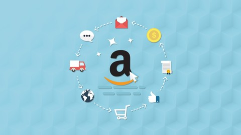 Selling On Amazon with FBA 90% Automated eCommerce Business!