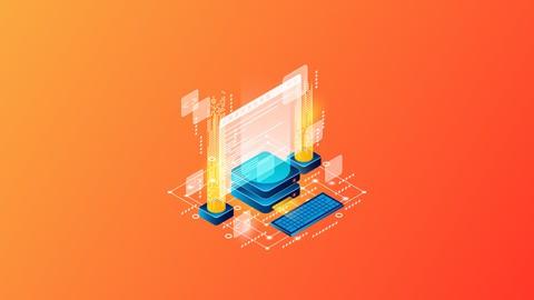 Learn Swift 5 Programming