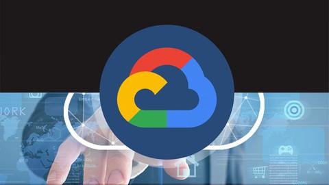 GCP - Google Certified Professional Cloud Architect Exam
