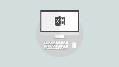 Microsoft Excel 2013 Course Beginners/ Intermediate Training