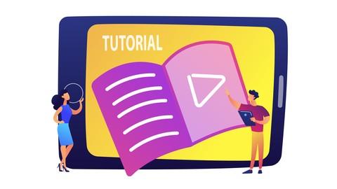 VidIQ с нуля. Инструмент для работы с YouTube каналом