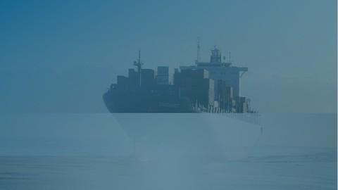 Supply Chain e o Ecommerce na industria 4.0