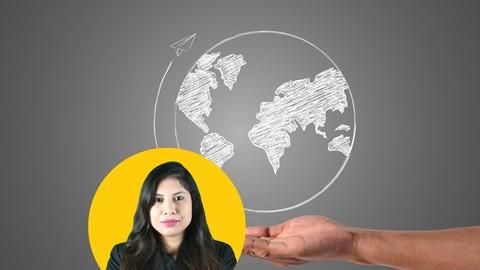 Business Fundamentals : International Business