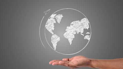 International Business Fundamentals
