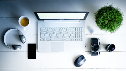O Designer Completo - Vídeo  |  Imagem  | Web