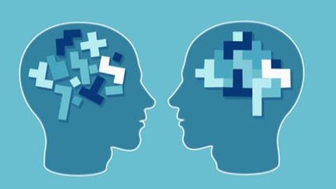 Emotional Intelligence Mastery - Powerful Cognitive Control