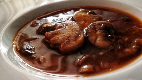 Guisos Españoles (Cocina)