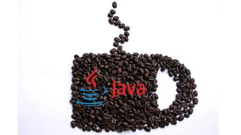 Programación en Java para Selenium Webdriver