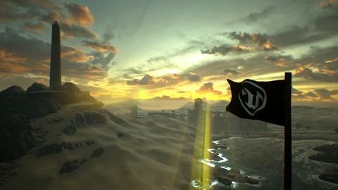 Unreal Engine 4: Como Criar Filmes - Intermediário