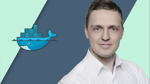 Docker and Docker Compose - Project Deployment From Scratch