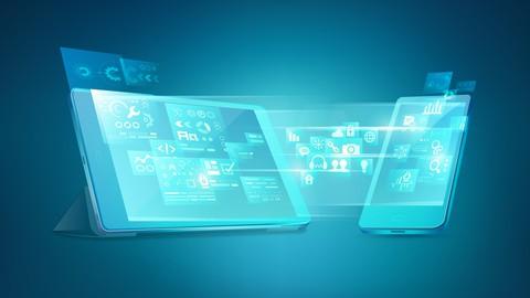 Hands-On Cross-Platform Development with Xamarin.Forms