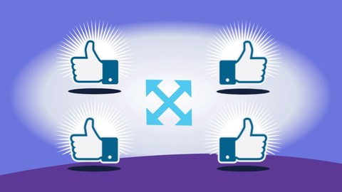 Facebook (Ads) (Beginners & Advanced): Fast Track Training