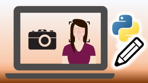 画像処理の基礎:フィルタリング,パターン認識から撮像過程モデルまで