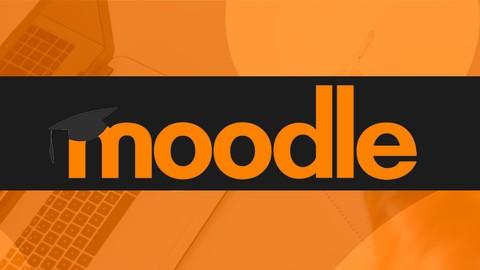 Moodle 3.8 - Criando Sistema de Cursos do Zero (Versão 2020)